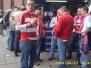 1. FC Köln - FC Bayern 13.09.2008