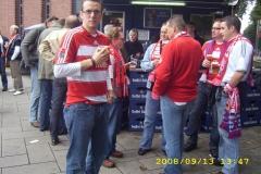 Köln-Bayern_01