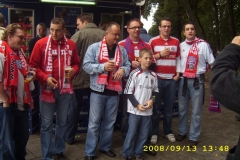 Köln-Bayern_02
