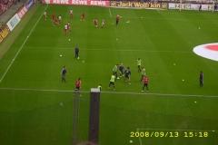 Köln-Bayern_03