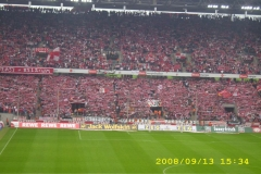 Köln-Bayern_04