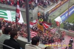 Köln-Bayern_05