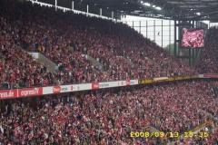 Köln-Bayern_06