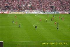 Köln-Bayern_07