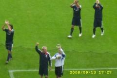 Köln-Bayern_09