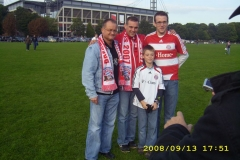 Köln-Bayern_10