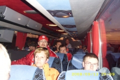 Köln-Bayern_11