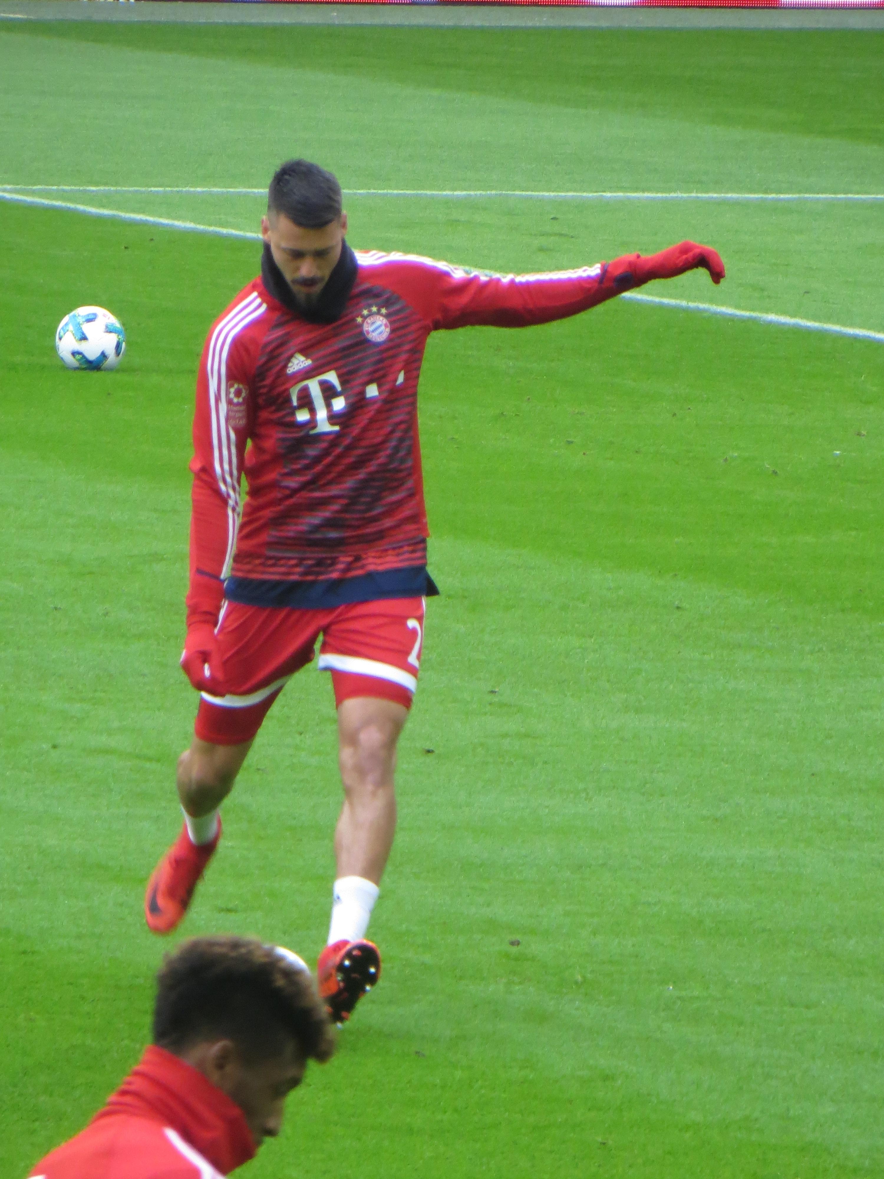 Bayern-Bremen_21012018_13