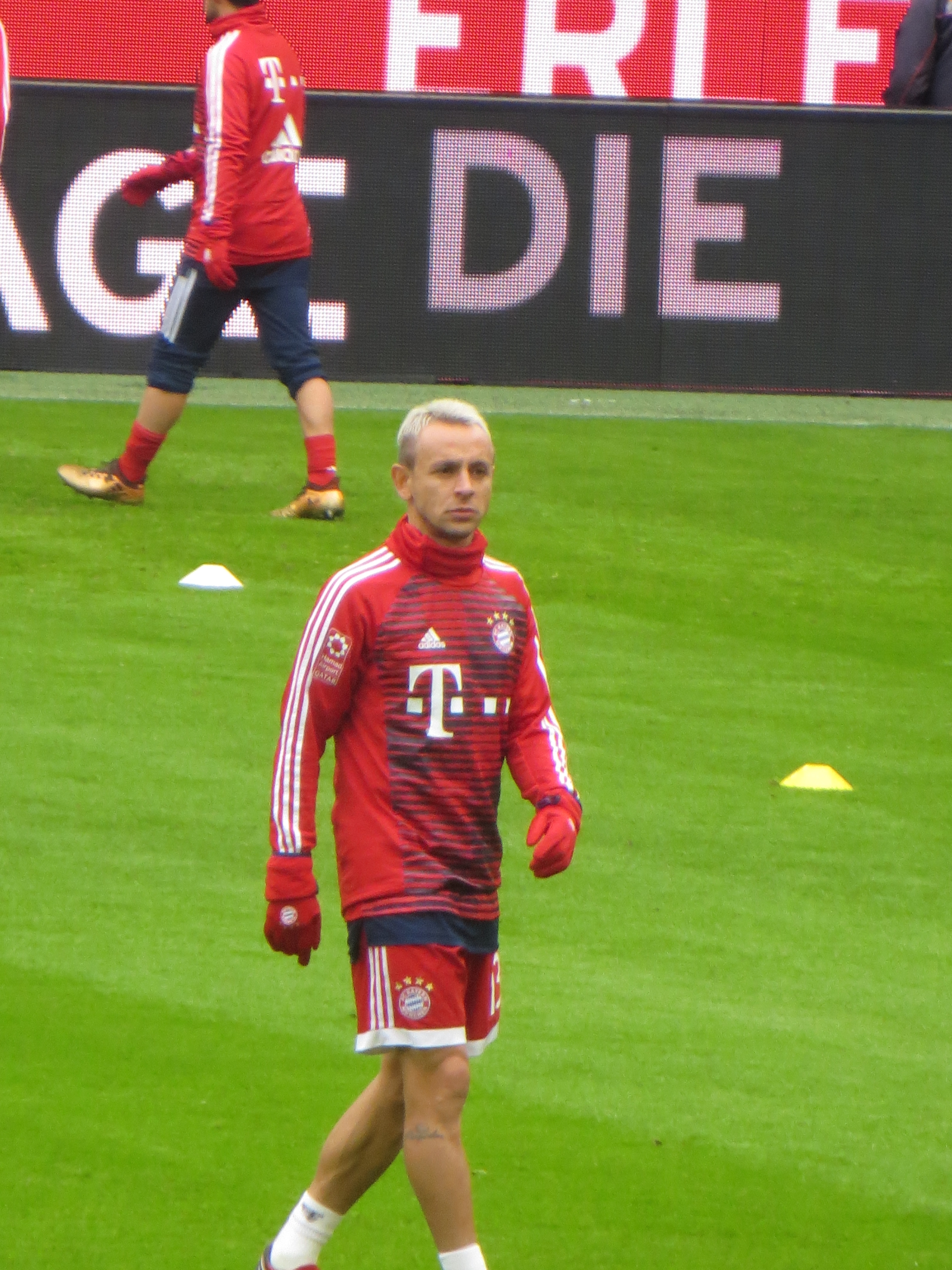 Bayern-Bremen_21012018_15