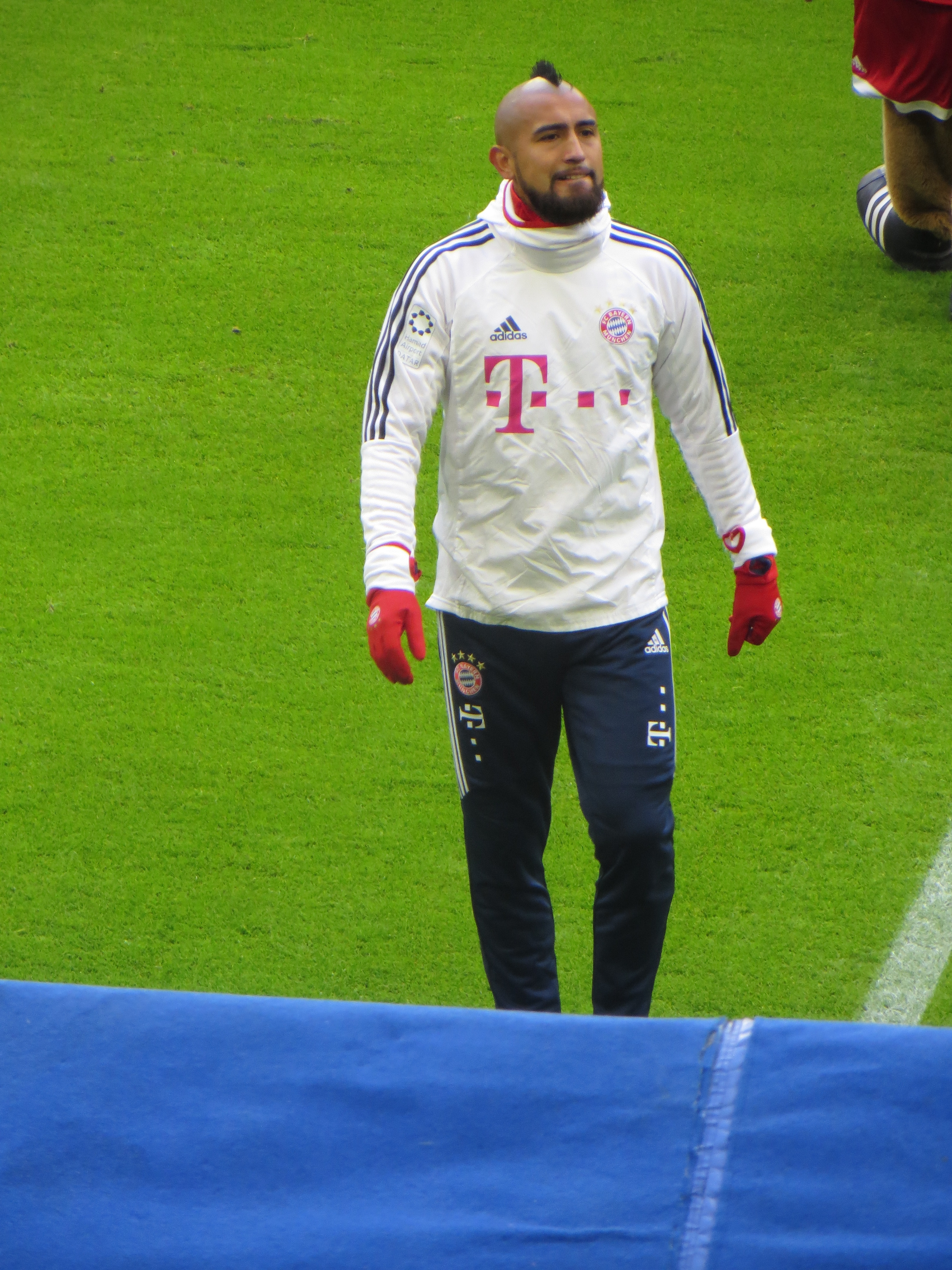 Bayern-Bremen_21012018_18