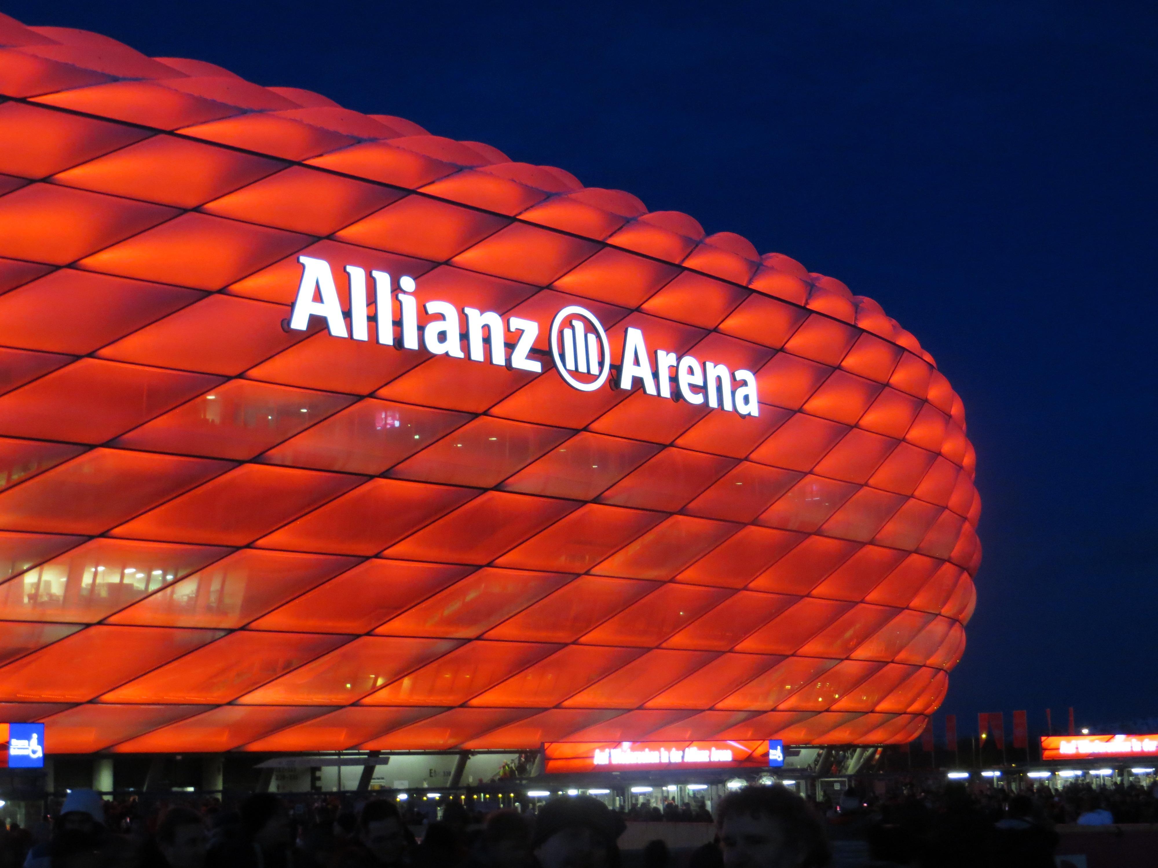 Bayern-Bremen_21012018_21