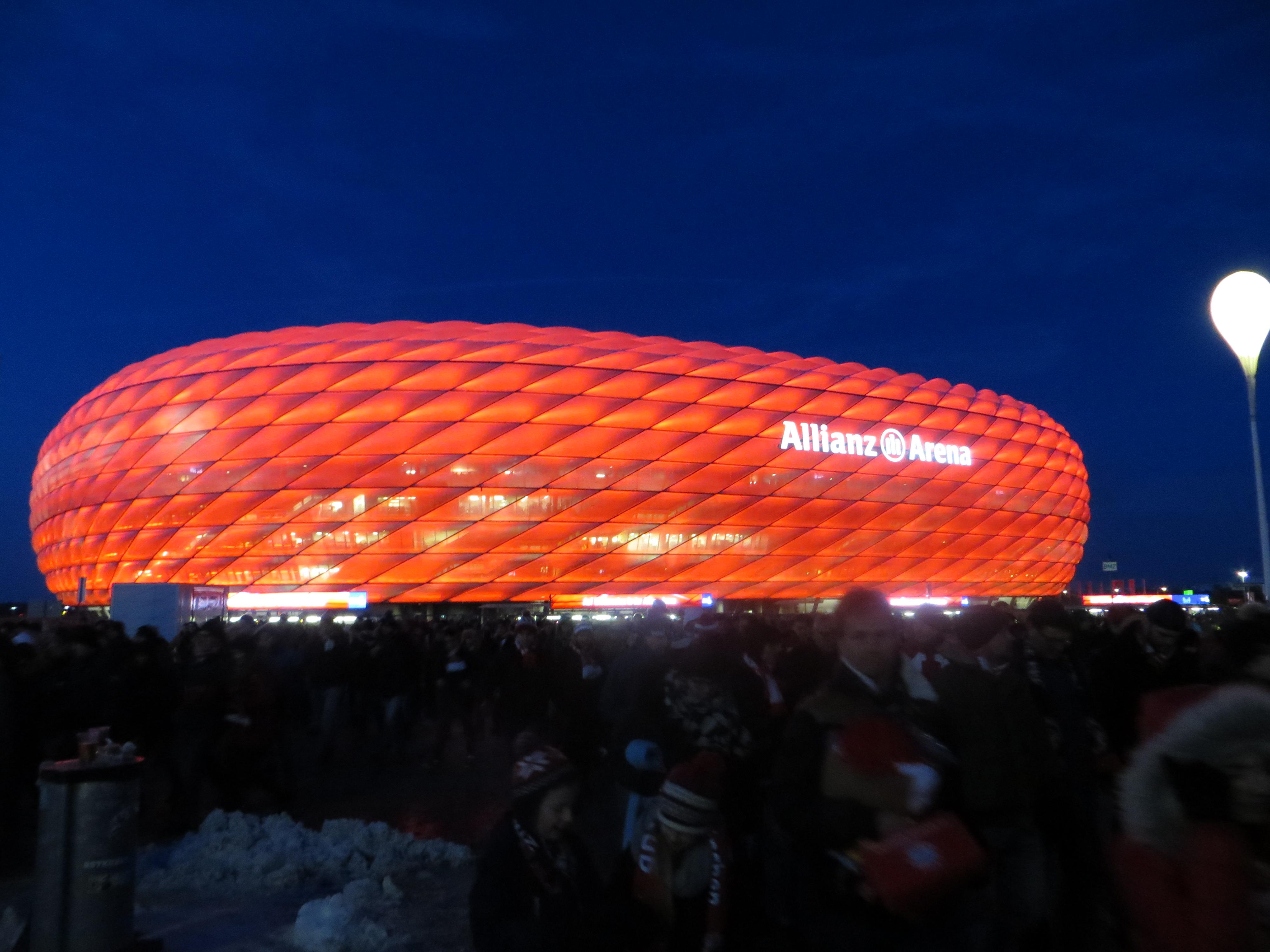 Bayern-Bremen_21012018_22