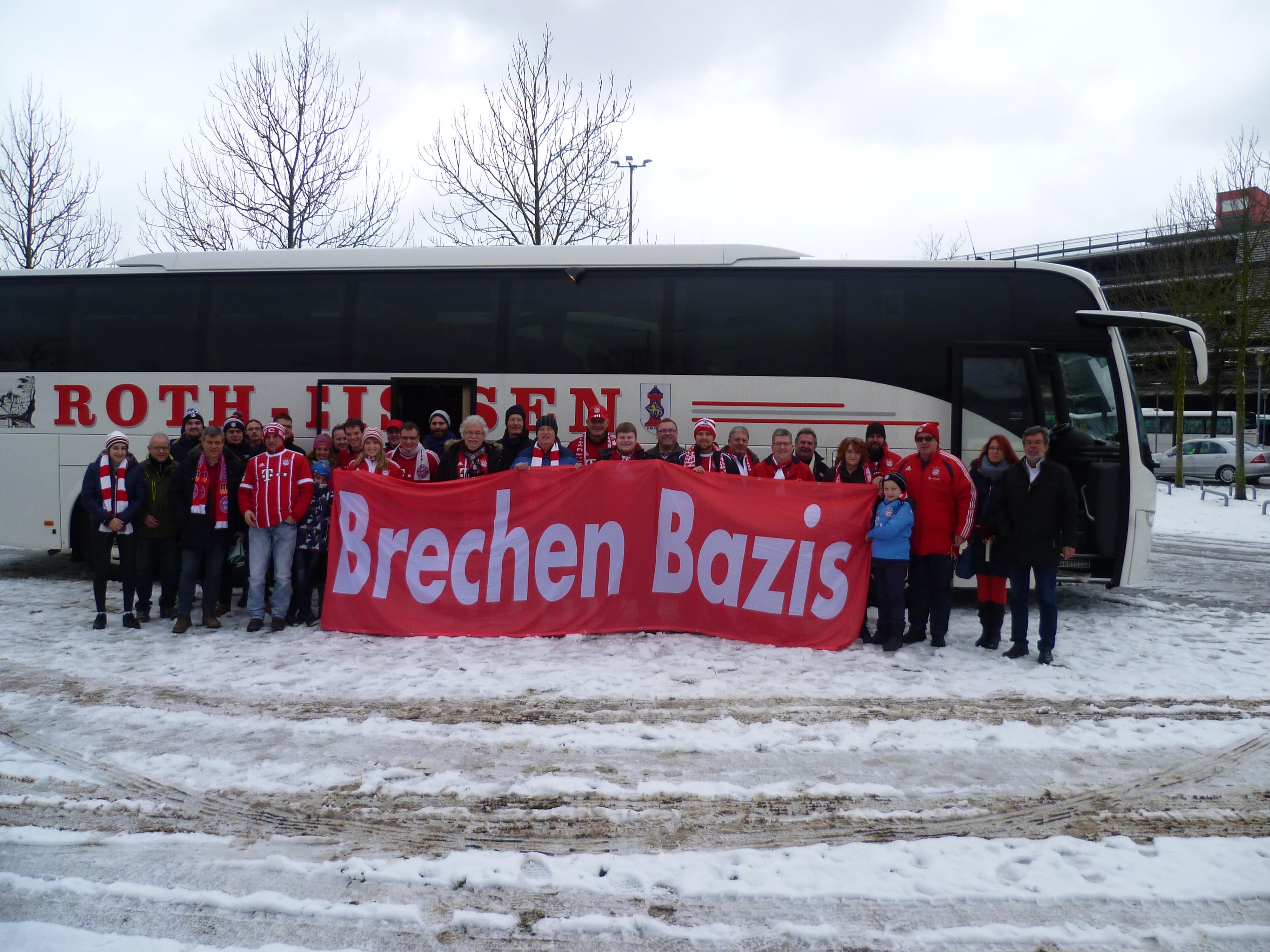 Bayern-Bremen_21012018_05