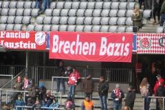 Bayern-Bremen_21012018_06