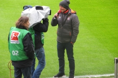 Bayern-Bremen_21012018_07