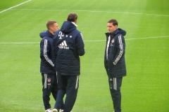 Bayern-Bremen_21012018_08