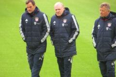 Bayern-Bremen_21012018_09
