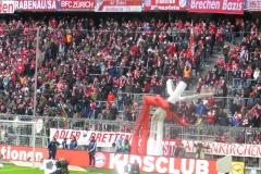 Bayern-Bremen_21012018_10
