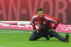 Bayern-Bremen_21012018_11