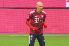 Bayern-Bremen_21012018_12