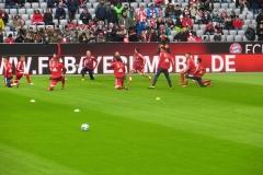 Bayern-Bremen_21012018_14