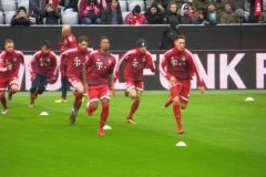 Bayern-Bremen_21012018_16