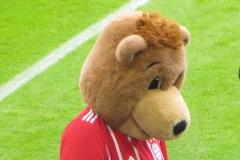 Bayern-Bremen_21012018_17