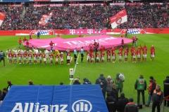 Bayern-Bremen_21012018_19