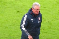 Bayern-Bremen_21012018_20