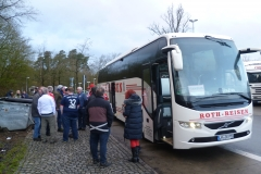 Bayern-Bremen_21012018_01