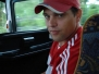 Dortmund - FC Bayern 23.08.2008