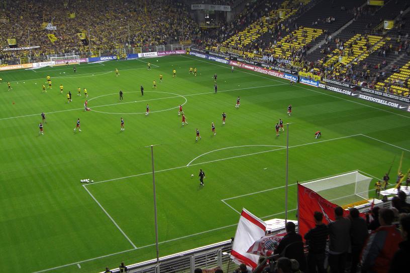 Dortmund-Bayern_11