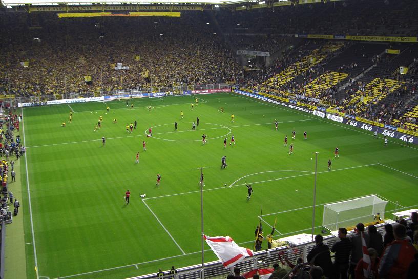 Dortmund-Bayern_12