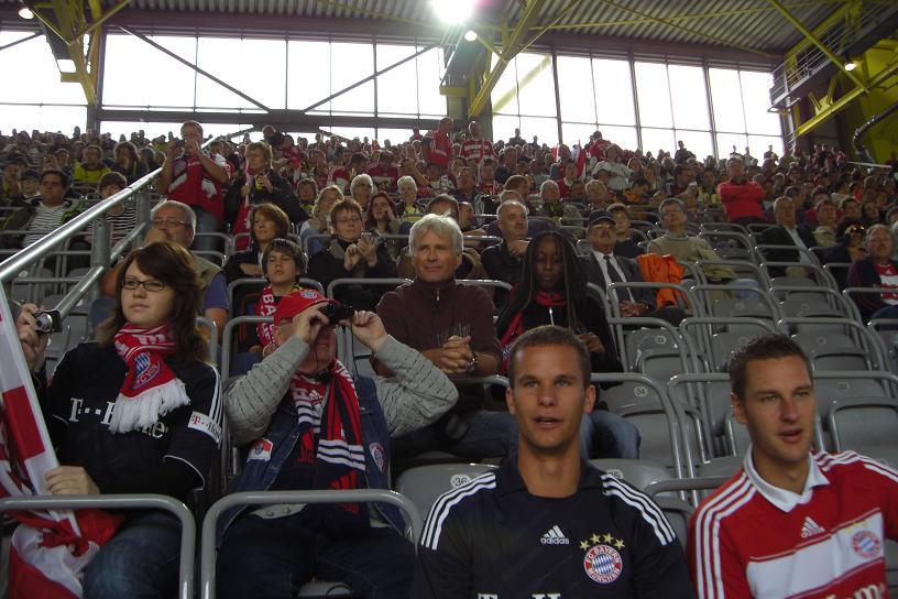 Dortmund-Bayern_13