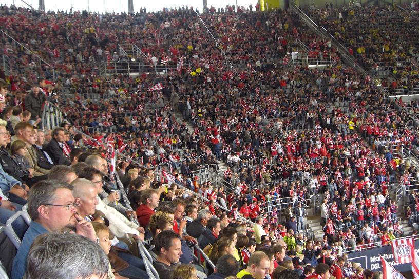 Dortmund-Bayern_14
