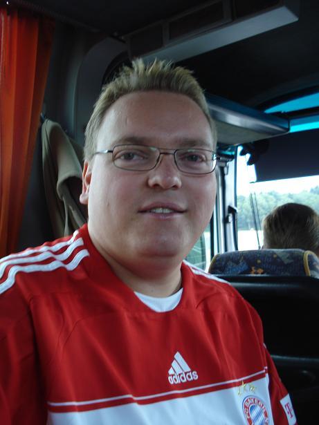 Dortmund-Bayern_02