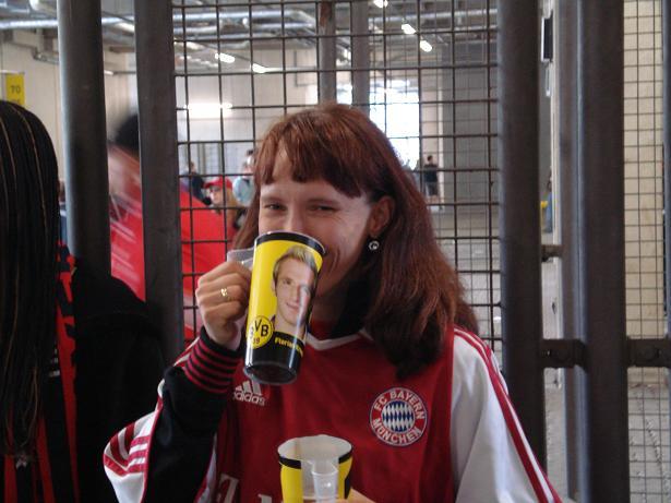 Dortmund-Bayern_05