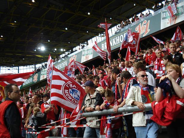 Dortmund-Bayern_06