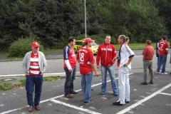Dortmund-Bayern_04