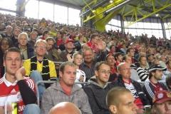 Dortmund-Bayern_15
