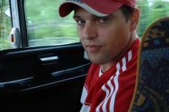 Dortmund-Bayern_01