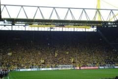 Dortmund-Bayern_07