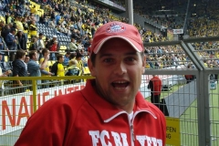 Dortmund-Bayern_08