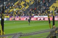 Dortmund-Bayern_09