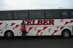 Dortmund-Bayern_18
