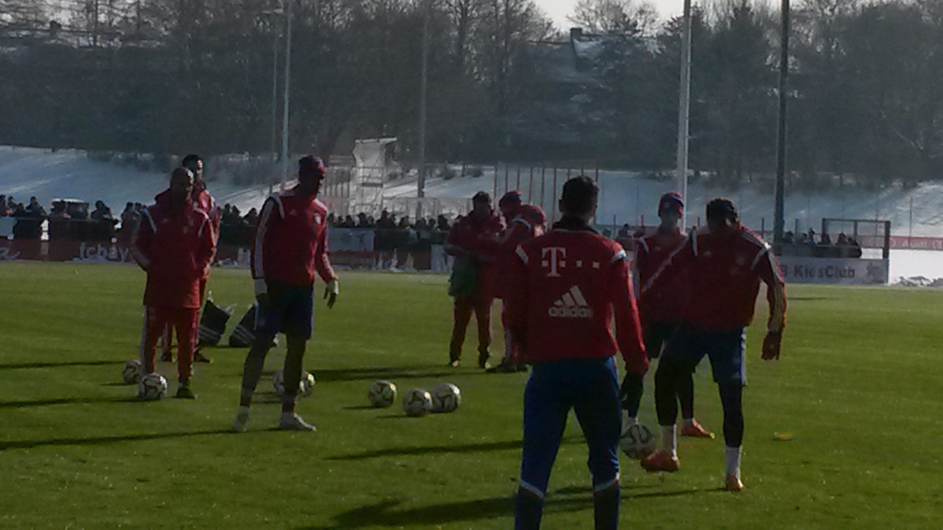 Bayern-Schalke_19