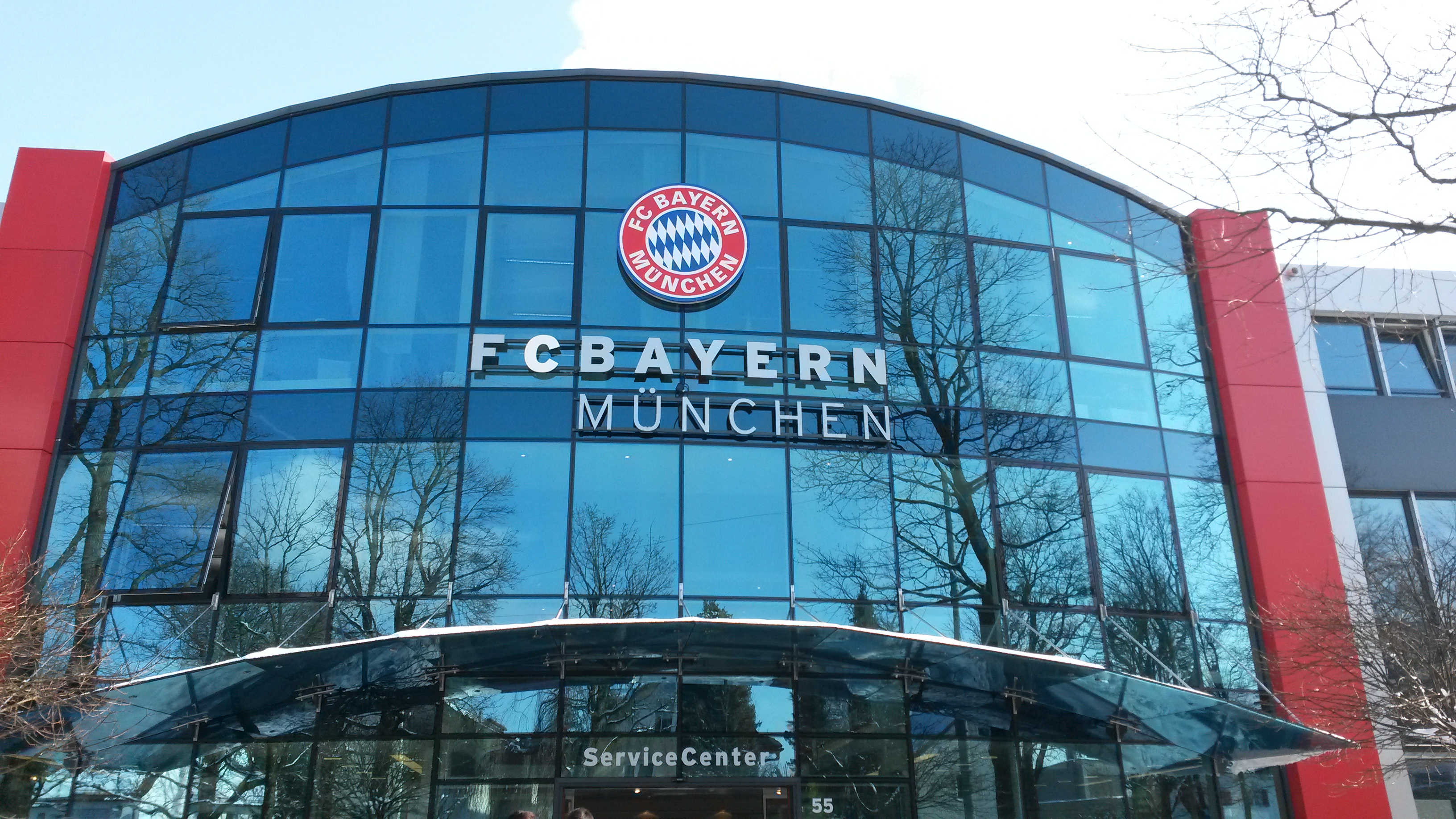 Bayern-Schalke_23