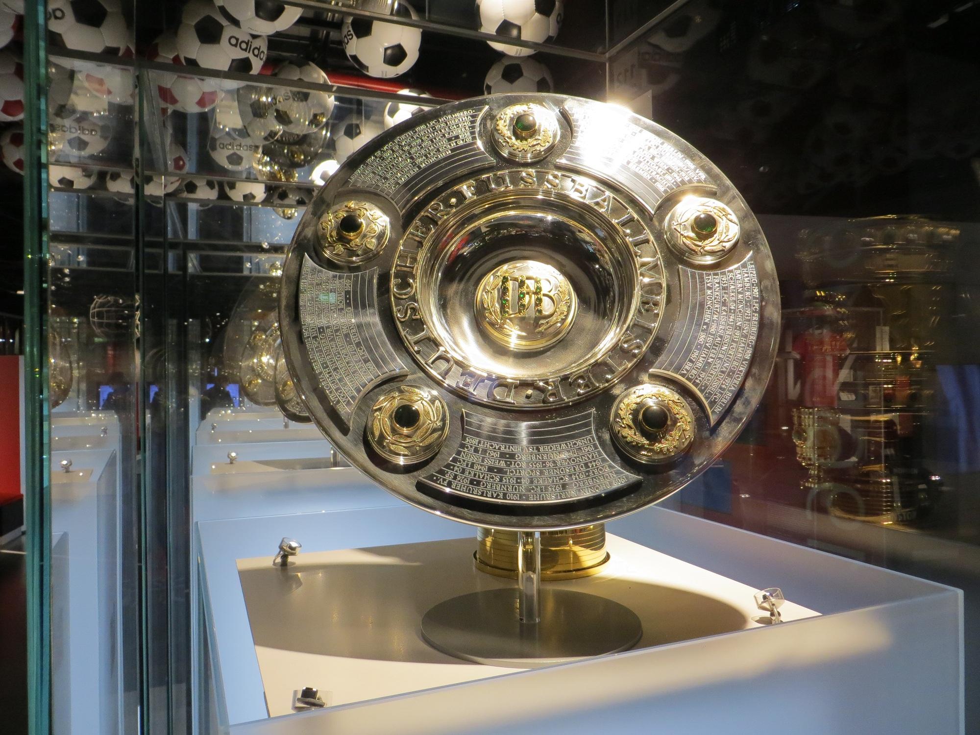 Bayern-Schalke_08
