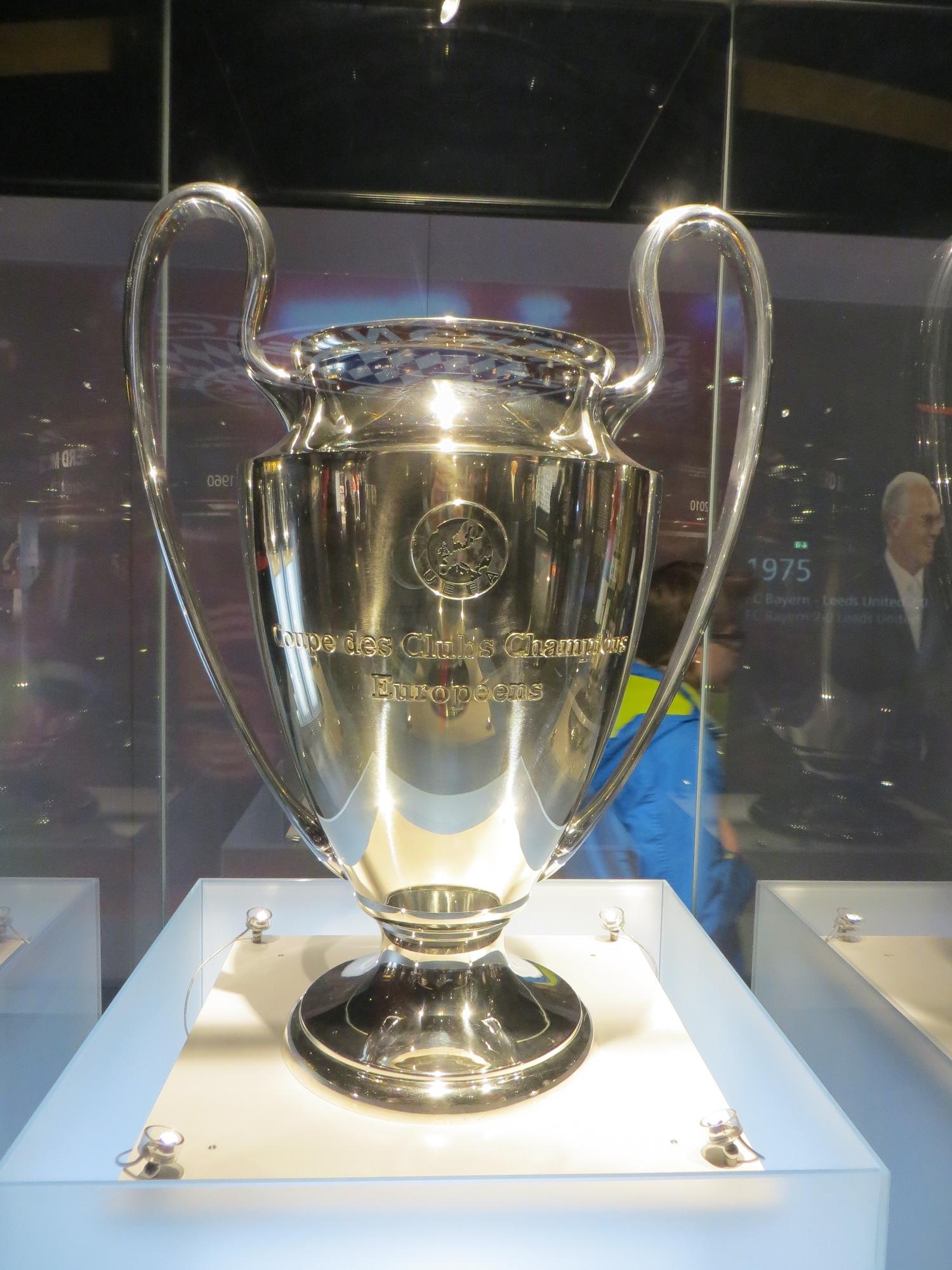 Bayern-Schalke_10