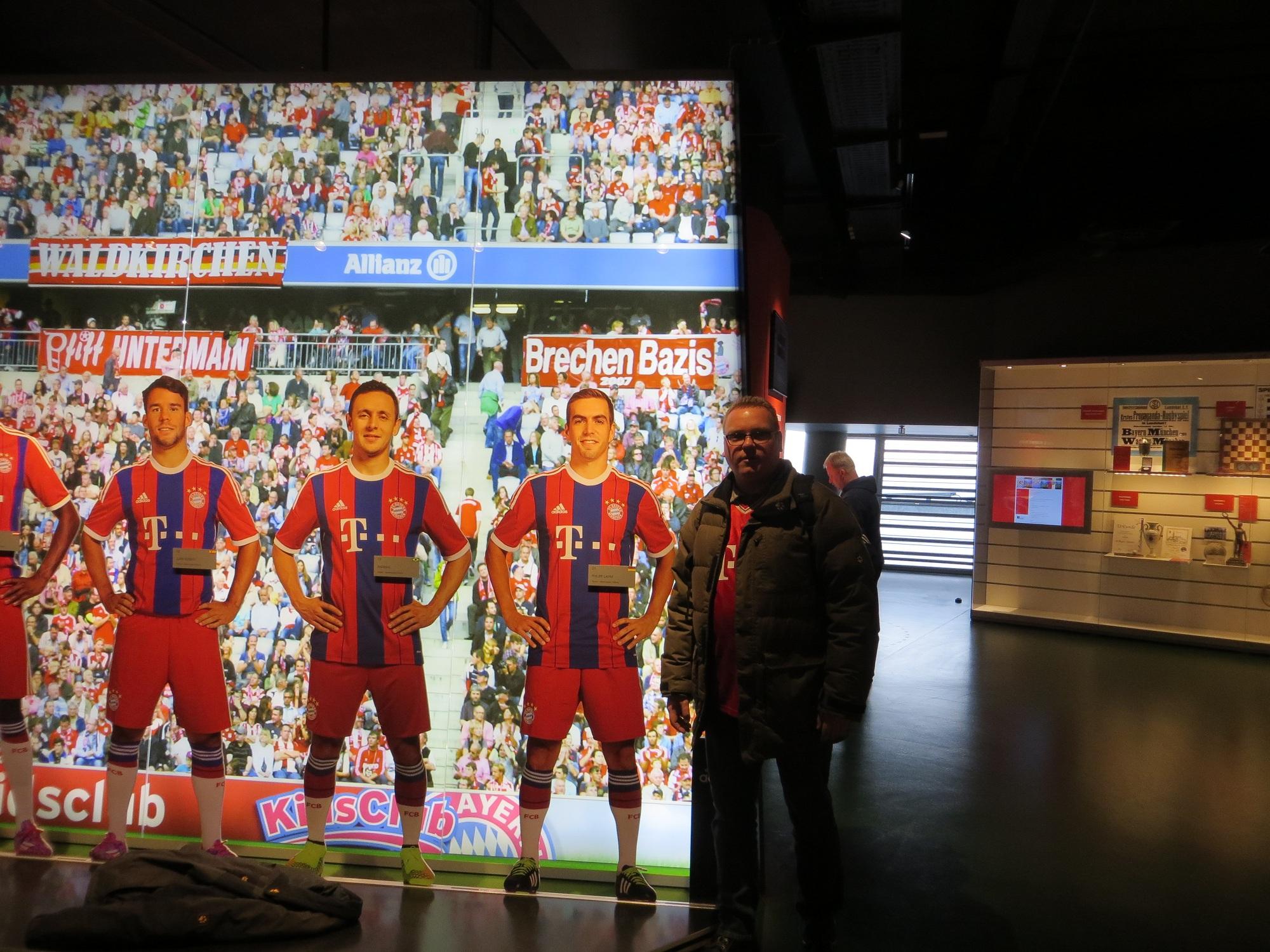 Bayern-Schalke_11